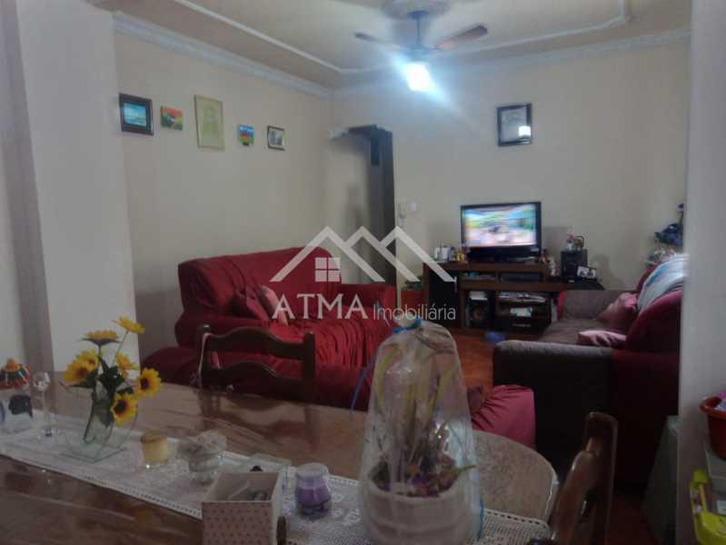 WhatsApp Image 2020-09-01 at 1 - Apartamento à venda Estrada da Água Grande,Vista Alegre, Rio de Janeiro - R$ 250.000 - VPAP30173 - 3