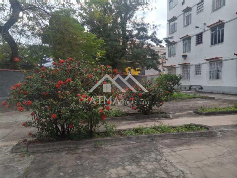 WhatsApp Image 2020-09-01 at 1 - Apartamento à venda Estrada da Água Grande,Vista Alegre, Rio de Janeiro - R$ 250.000 - VPAP30173 - 14