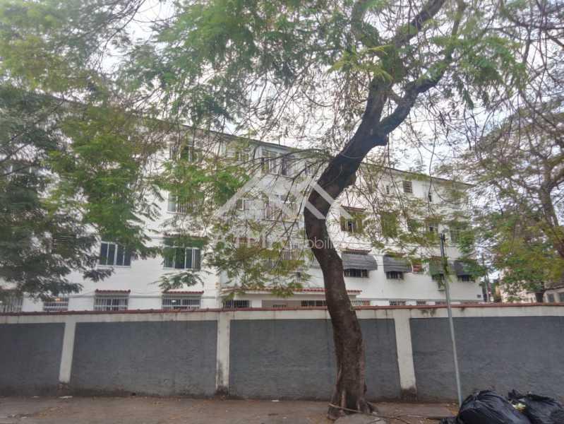 WhatsApp Image 2020-09-01 at 1 - Apartamento à venda Estrada da Água Grande,Vista Alegre, Rio de Janeiro - R$ 250.000 - VPAP30173 - 16