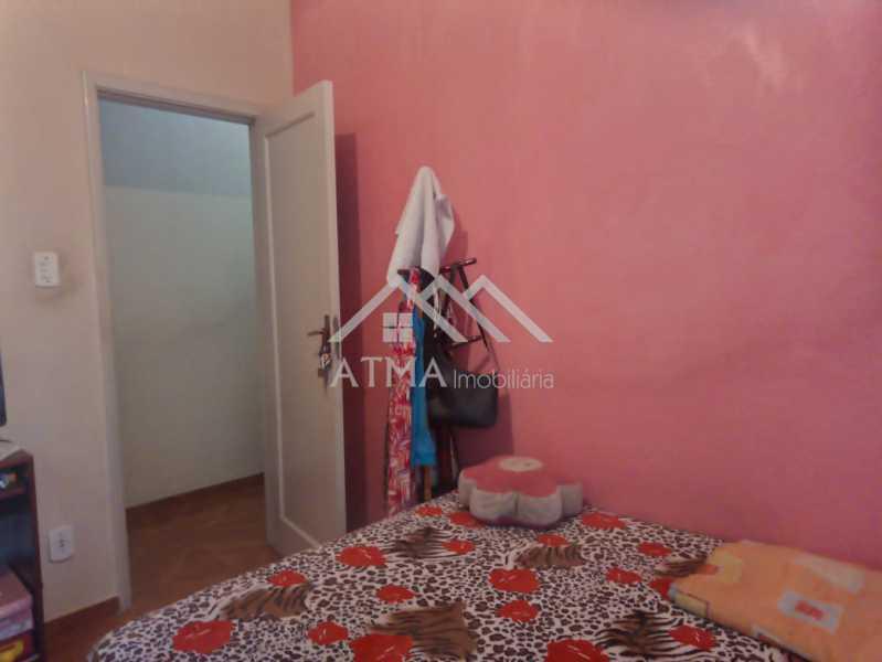 WhatsApp Image 2020-09-01 at 1 - Apartamento à venda Estrada da Água Grande,Vista Alegre, Rio de Janeiro - R$ 250.000 - VPAP30173 - 8