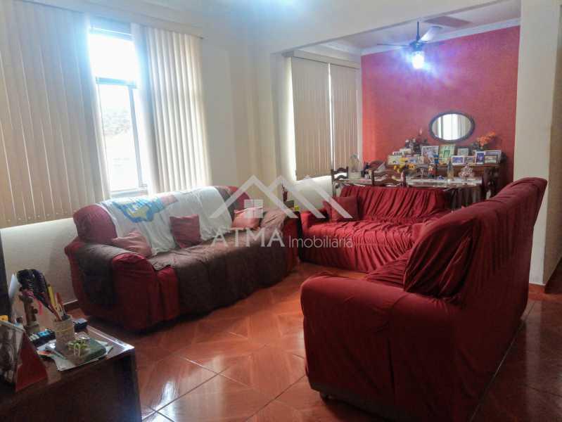 IMG_20200831_161808_854_hdr - Apartamento à venda Estrada da Água Grande,Vista Alegre, Rio de Janeiro - R$ 250.000 - VPAP30173 - 1