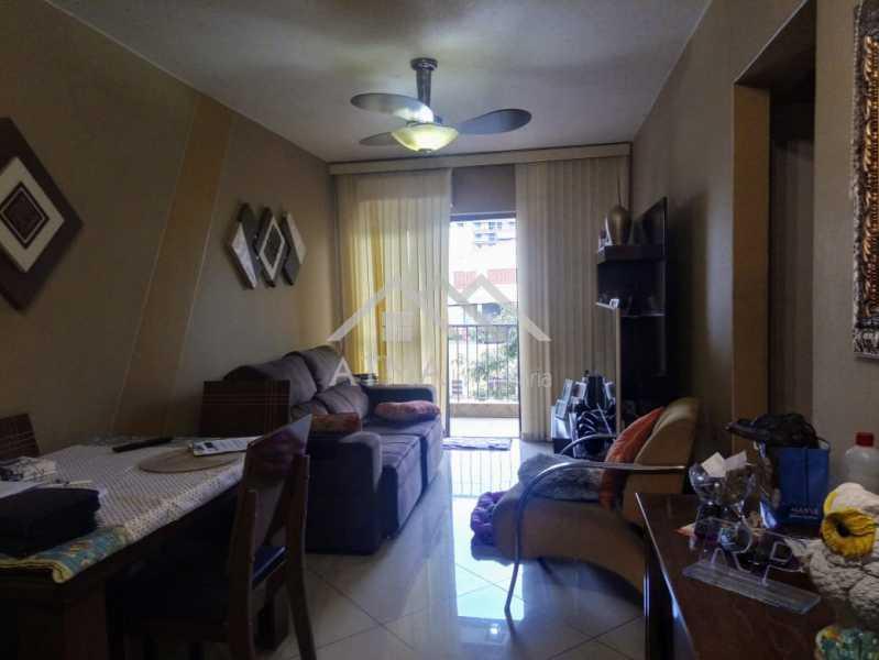 WhatsApp Image 2020-09-03 at 1 - Apartamento à venda Rua Lupicinio Rodrigues,Irajá, Rio de Janeiro - R$ 360.000 - VPAP20423 - 1