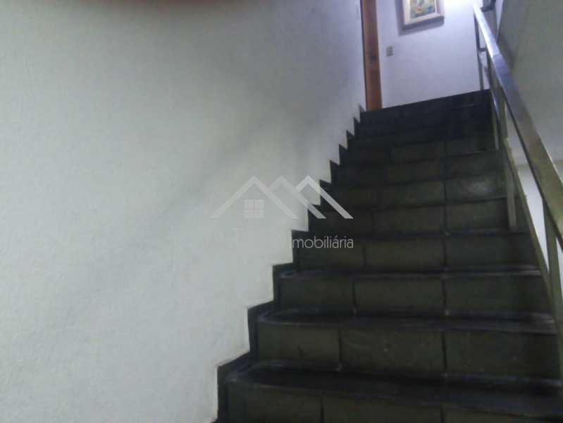 WhatsApp Image 2020-09-03 at 1 - Apartamento à venda Rua Lupicinio Rodrigues,Irajá, Rio de Janeiro - R$ 360.000 - VPAP20423 - 14