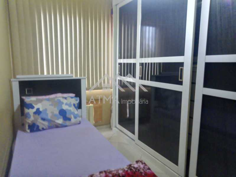 WhatsApp Image 2020-09-03 at 1 - Apartamento à venda Rua Lupicinio Rodrigues,Irajá, Rio de Janeiro - R$ 360.000 - VPAP20423 - 7