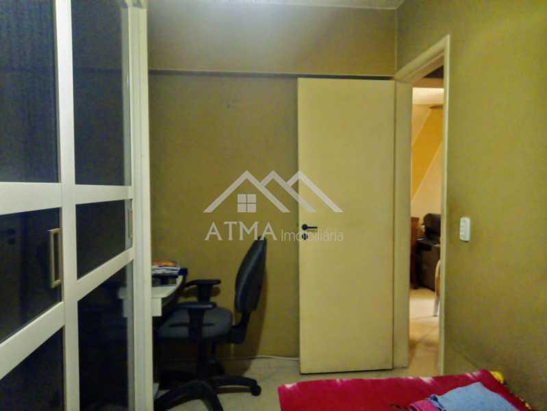 WhatsApp Image 2020-09-03 at 1 - Apartamento à venda Rua Lupicinio Rodrigues,Irajá, Rio de Janeiro - R$ 360.000 - VPAP20423 - 6