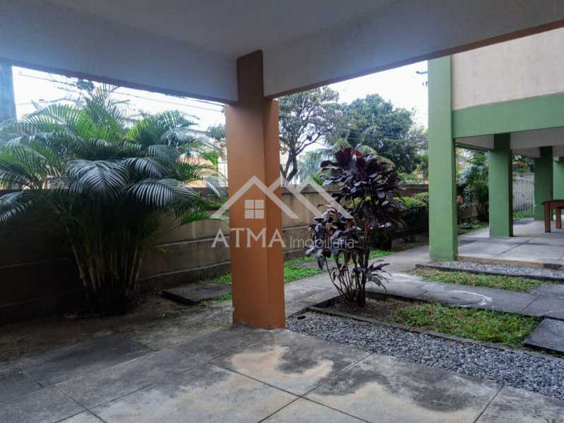 WhatsApp Image 2020-09-03 at 1 - Apartamento à venda Rua Lupicinio Rodrigues,Irajá, Rio de Janeiro - R$ 360.000 - VPAP20423 - 18