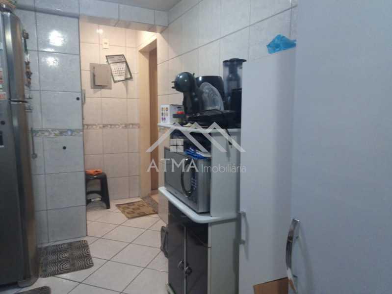 WhatsApp Image 2020-09-03 at 1 - Apartamento à venda Rua Lupicinio Rodrigues,Irajá, Rio de Janeiro - R$ 360.000 - VPAP20423 - 13