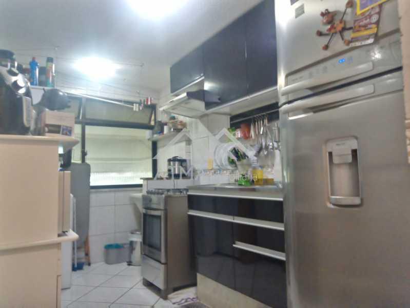 WhatsApp Image 2020-09-03 at 1 - Apartamento à venda Rua Lupicinio Rodrigues,Irajá, Rio de Janeiro - R$ 360.000 - VPAP20423 - 12