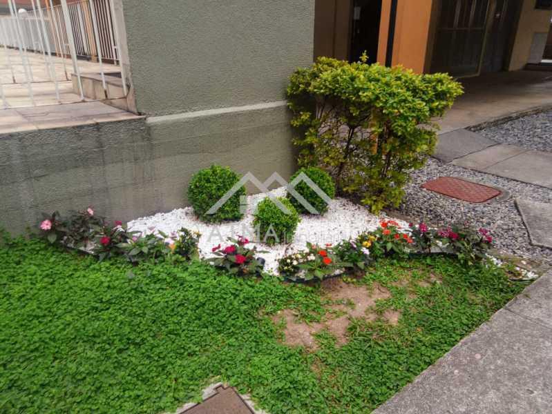 WhatsApp Image 2020-09-03 at 1 - Apartamento à venda Rua Lupicinio Rodrigues,Irajá, Rio de Janeiro - R$ 360.000 - VPAP20423 - 19