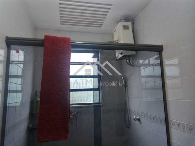 WhatsApp Image 2020-09-03 at 1 - Apartamento à venda Rua Lupicinio Rodrigues,Irajá, Rio de Janeiro - R$ 360.000 - VPAP20423 - 10