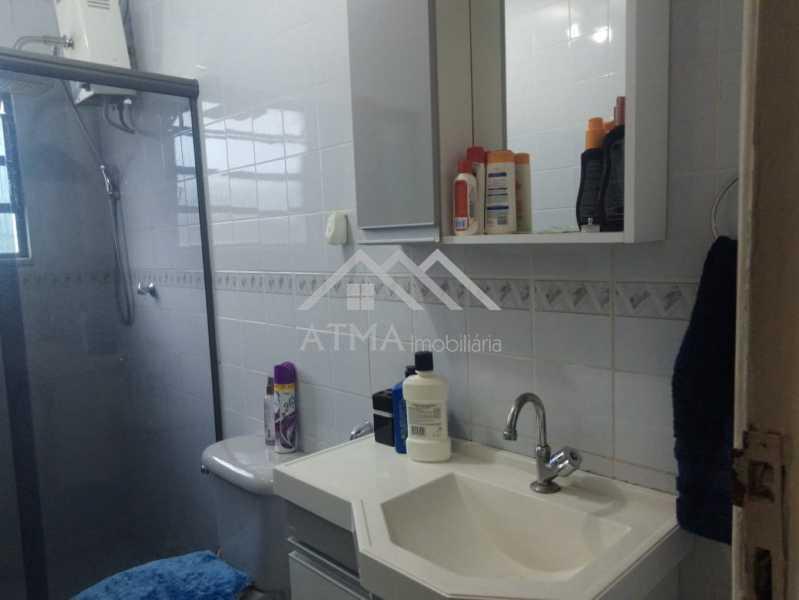 WhatsApp Image 2020-09-03 at 1 - Apartamento à venda Rua Lupicinio Rodrigues,Irajá, Rio de Janeiro - R$ 360.000 - VPAP20423 - 9
