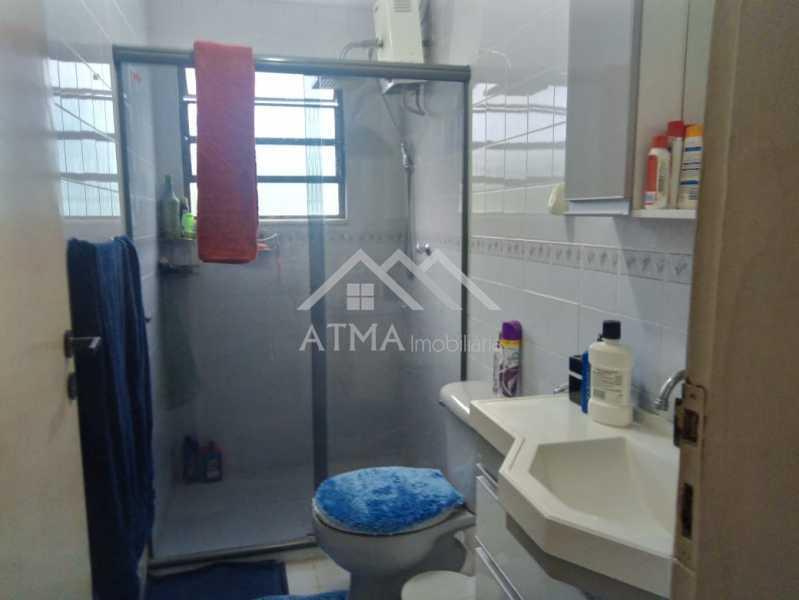 WhatsApp Image 2020-09-03 at 1 - Apartamento à venda Rua Lupicinio Rodrigues,Irajá, Rio de Janeiro - R$ 360.000 - VPAP20423 - 8
