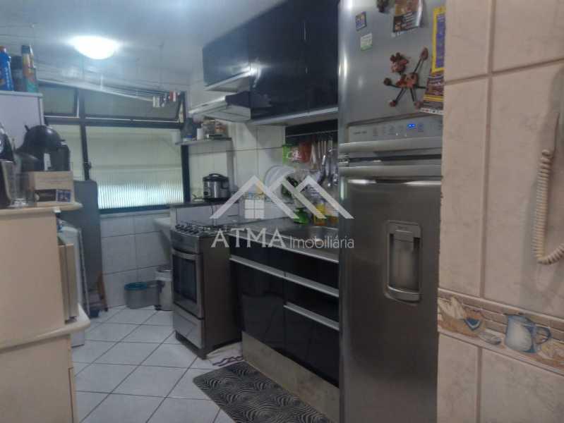 WhatsApp Image 2020-09-03 at 1 - Apartamento à venda Rua Lupicinio Rodrigues,Irajá, Rio de Janeiro - R$ 360.000 - VPAP20423 - 11