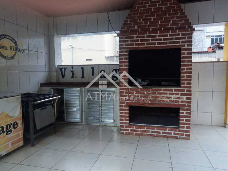 WhatsApp Image 2020-09-03 at 1 - Apartamento à venda Rua Lupicinio Rodrigues,Irajá, Rio de Janeiro - R$ 360.000 - VPAP20423 - 20