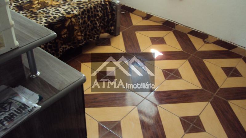 03 - Apartamento 2 quartos à venda Olaria, Rio de Janeiro - R$ 185.000 - VPAP20030 - 4