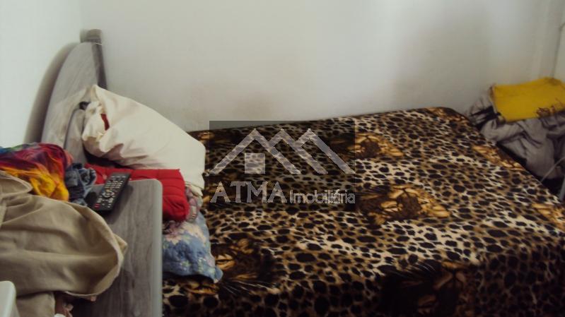 04 - Apartamento 2 quartos à venda Olaria, Rio de Janeiro - R$ 185.000 - VPAP20030 - 5