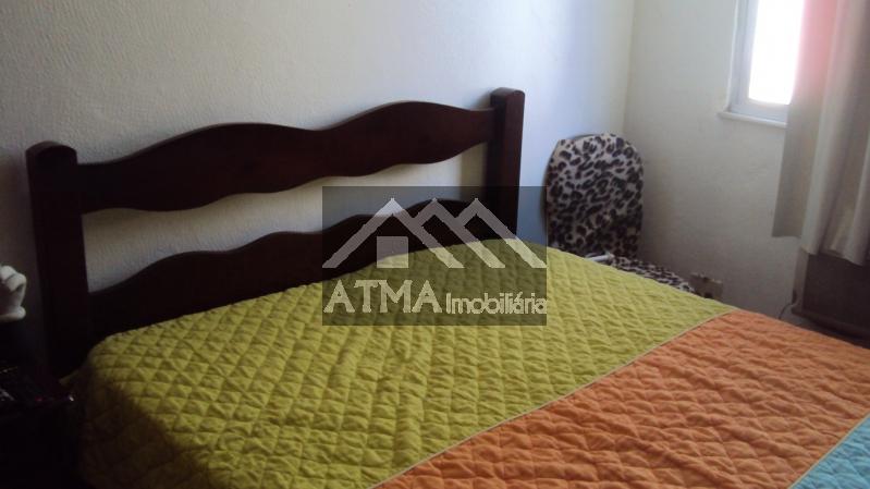 09 - Apartamento 2 quartos à venda Olaria, Rio de Janeiro - R$ 185.000 - VPAP20030 - 9