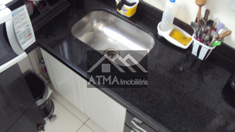 14 - Apartamento 2 quartos à venda Olaria, Rio de Janeiro - R$ 185.000 - VPAP20030 - 14