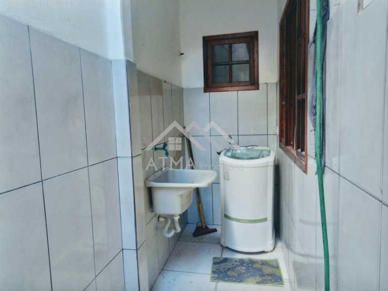 IMG_20200904_153827_164_hdr - Casa à venda Rua Inobi,Irajá, Rio de Janeiro - R$ 650.000 - VPCA20031 - 13