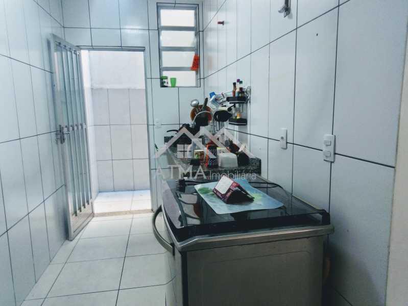 IMG_20200904_153855_570_hdr 1 - Casa à venda Rua Inobi,Irajá, Rio de Janeiro - R$ 650.000 - VPCA20031 - 11