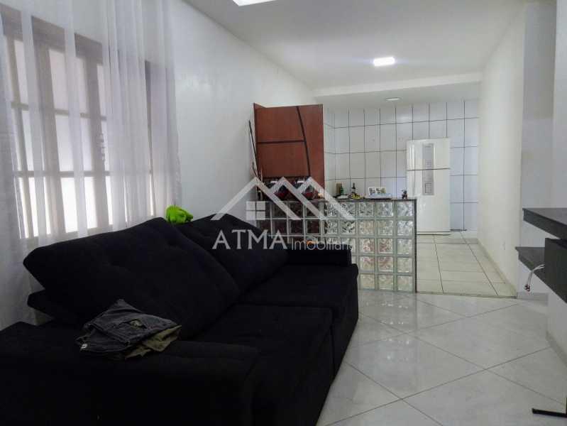 IMG_20200904_154129_804_hdr - Casa à venda Rua Inobi,Irajá, Rio de Janeiro - R$ 650.000 - VPCA20031 - 3
