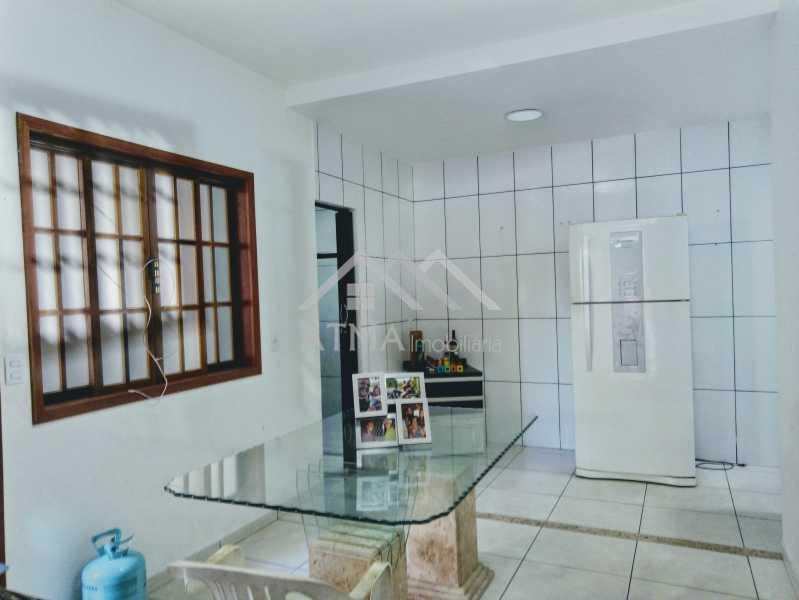 IMG_20200904_154147_460_hdr - Casa à venda Rua Inobi,Irajá, Rio de Janeiro - R$ 650.000 - VPCA20031 - 4