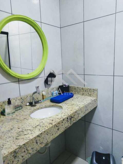 IMG_20200904_154406_314_hdr - Casa à venda Rua Inobi,Irajá, Rio de Janeiro - R$ 650.000 - VPCA20031 - 7