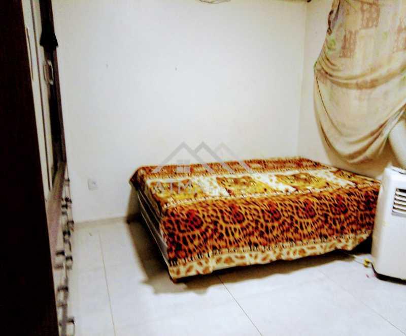 IMG_20200904_154620_446_hdr - Casa à venda Rua Inobi,Irajá, Rio de Janeiro - R$ 650.000 - VPCA20031 - 6