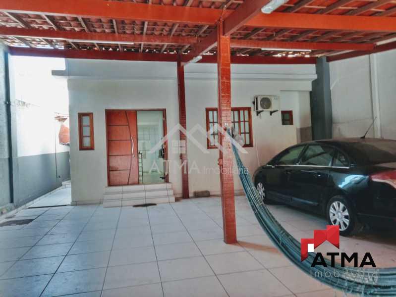 WhatsApp Image 2020-09-09 at 1 - Casa à venda Rua Inobi,Irajá, Rio de Janeiro - R$ 690.000 - VPCA20031 - 1
