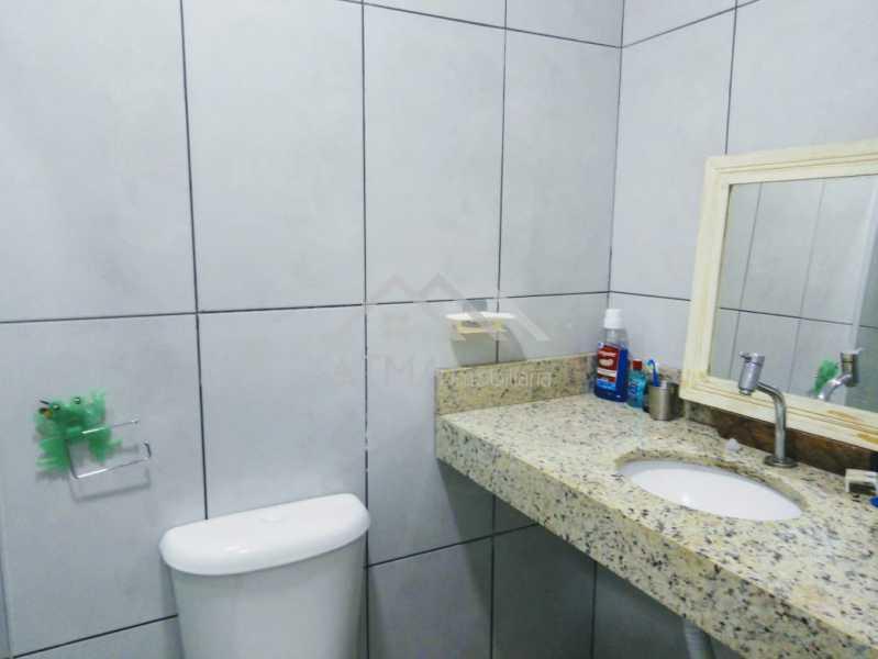 WhatsApp Image 2020-09-09 at 1 - Casa à venda Rua Inobi,Irajá, Rio de Janeiro - R$ 650.000 - VPCA20031 - 8