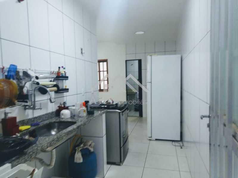 WhatsApp Image 2020-09-09 at 1 - Casa à venda Rua Inobi,Irajá, Rio de Janeiro - R$ 650.000 - VPCA20031 - 12