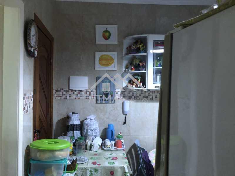 4 - Apartamento à venda Rua Arnaldo Ador,Vista Alegre, Rio de Janeiro - R$ 175.000 - VPAP10056 - 5