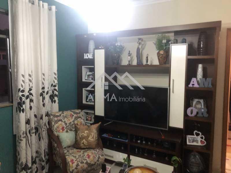 7 - Apartamento à venda Rua Arnaldo Ador,Vista Alegre, Rio de Janeiro - R$ 175.000 - VPAP10056 - 8