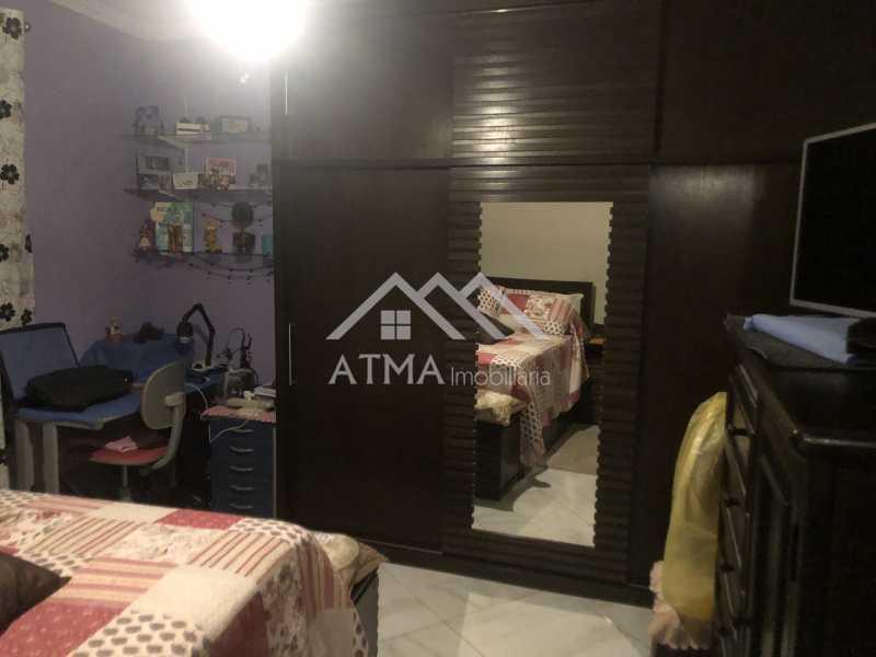 8 - Apartamento à venda Rua Arnaldo Ador,Vista Alegre, Rio de Janeiro - R$ 175.000 - VPAP10056 - 9