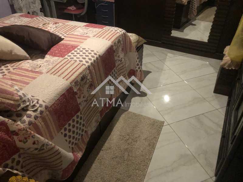 9 - Apartamento à venda Rua Arnaldo Ador,Vista Alegre, Rio de Janeiro - R$ 175.000 - VPAP10056 - 10