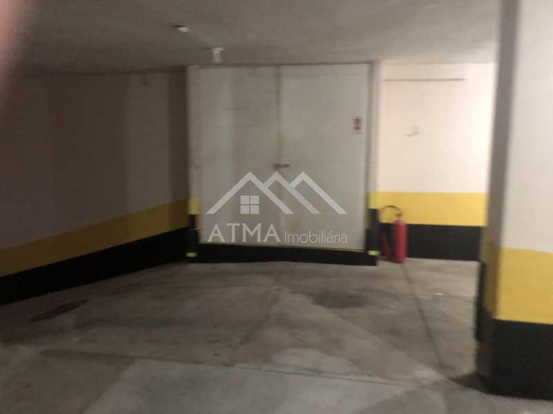 17 - Apartamento à venda Rua Arnaldo Ador,Vista Alegre, Rio de Janeiro - R$ 175.000 - VPAP10056 - 17