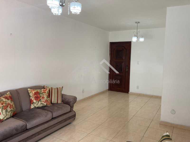 WhatsApp Image 2020-09-12 at 1 - Apartamento à venda Rua Marques Guimarães,Vista Alegre, Rio de Janeiro - R$ 395.000 - VPAP30174 - 5