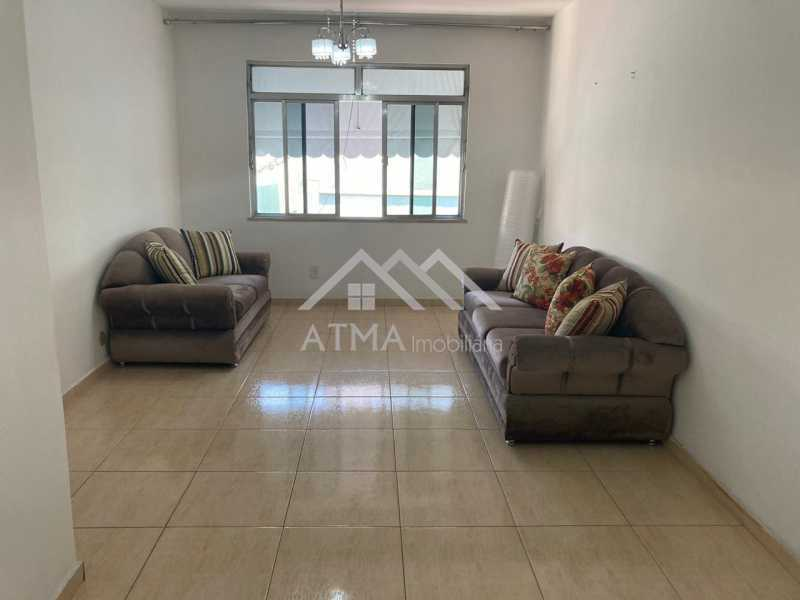 WhatsApp Image 2020-09-12 at 1 - Apartamento à venda Rua Marques Guimarães,Vista Alegre, Rio de Janeiro - R$ 395.000 - VPAP30174 - 6