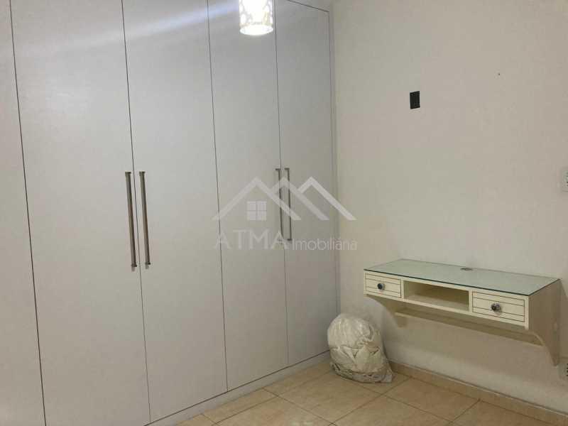 WhatsApp Image 2020-09-12 at 1 - Apartamento à venda Rua Marques Guimarães,Vista Alegre, Rio de Janeiro - R$ 395.000 - VPAP30174 - 13