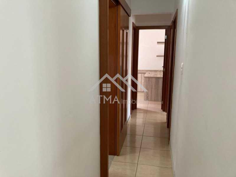 WhatsApp Image 2020-09-12 at 1 - Apartamento à venda Rua Marques Guimarães,Vista Alegre, Rio de Janeiro - R$ 395.000 - VPAP30174 - 16
