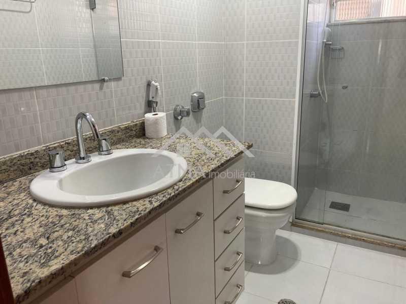 WhatsApp Image 2020-09-12 at 1 - Apartamento à venda Rua Marques Guimarães,Vista Alegre, Rio de Janeiro - R$ 395.000 - VPAP30174 - 17