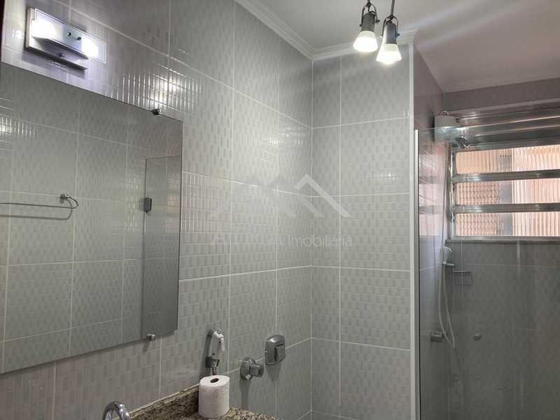 WhatsApp Image 2020-09-12 at 1 - Apartamento à venda Rua Marques Guimarães,Vista Alegre, Rio de Janeiro - R$ 395.000 - VPAP30174 - 18