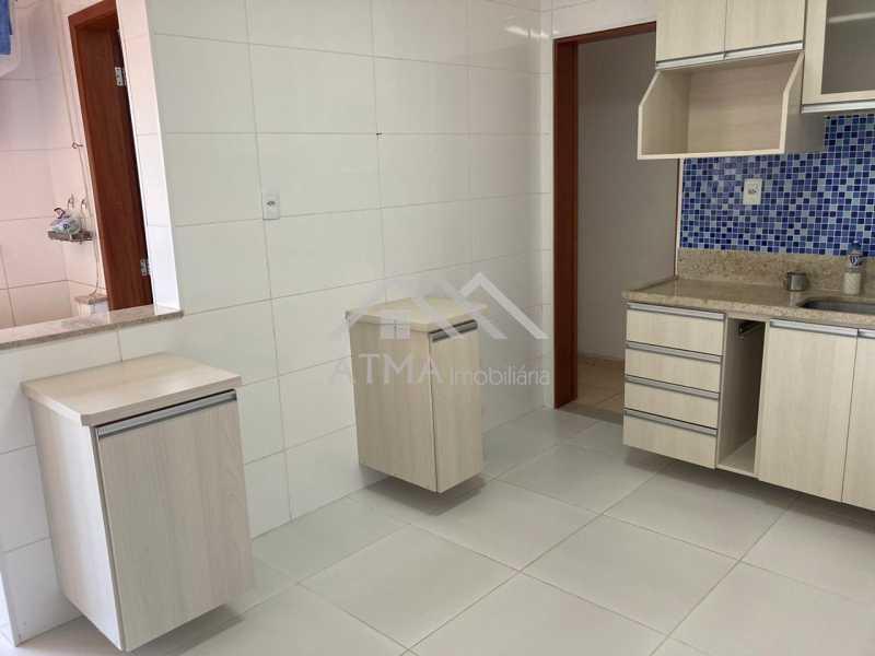 WhatsApp Image 2020-09-12 at 1 - Apartamento à venda Rua Marques Guimarães,Vista Alegre, Rio de Janeiro - R$ 395.000 - VPAP30174 - 19