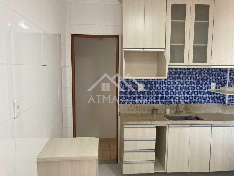 WhatsApp Image 2020-09-12 at 1 - Apartamento à venda Rua Marques Guimarães,Vista Alegre, Rio de Janeiro - R$ 395.000 - VPAP30174 - 20