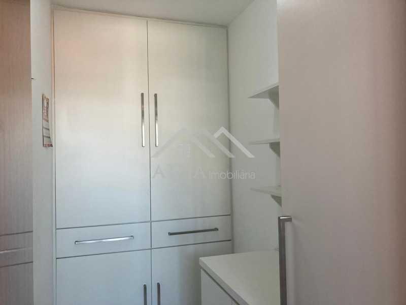 WhatsApp Image 2020-09-12 at 1 - Apartamento à venda Rua Marques Guimarães,Vista Alegre, Rio de Janeiro - R$ 395.000 - VPAP30174 - 26