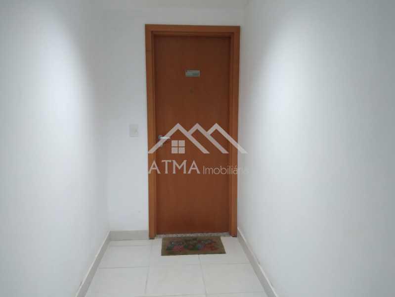 01a - Apartamento 3 quartos à venda Quintino Bocaiúva, Rio de Janeiro - R$ 299.000 - VPAP30175 - 4
