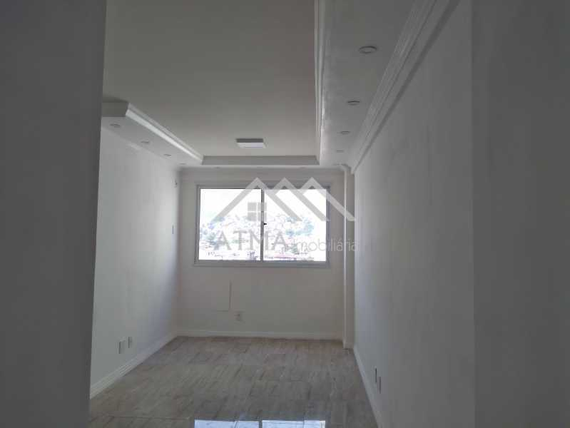 03 - Apartamento 3 quartos à venda Quintino Bocaiúva, Rio de Janeiro - R$ 299.000 - VPAP30175 - 6
