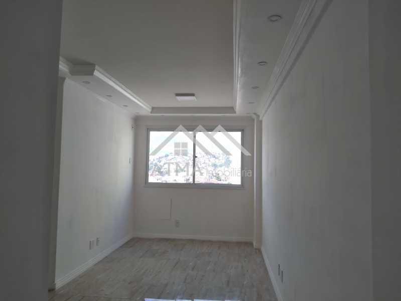 04 - Apartamento 3 quartos à venda Quintino Bocaiúva, Rio de Janeiro - R$ 299.000 - VPAP30175 - 5