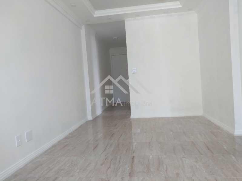 05 - Apartamento 3 quartos à venda Quintino Bocaiúva, Rio de Janeiro - R$ 299.000 - VPAP30175 - 7