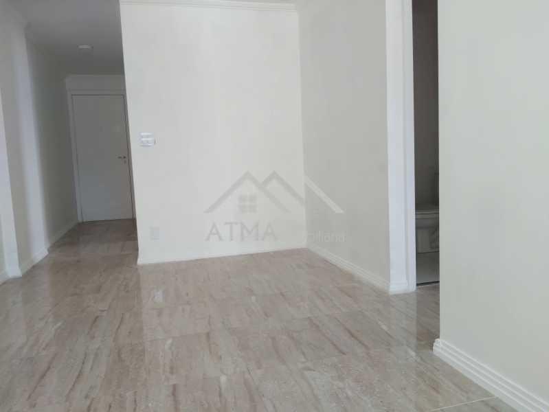 06 - Apartamento 3 quartos à venda Quintino Bocaiúva, Rio de Janeiro - R$ 299.000 - VPAP30175 - 8